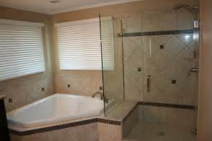 shower doors frameless shower doors at the most