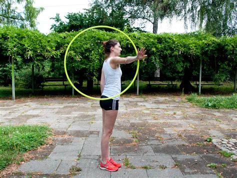 Kalorienverbrauch Hula Hoop Reifen by Hula Hoop Reifen Archive We Go