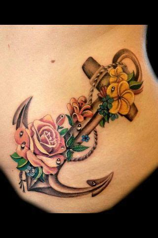 tattoo ink hypoallergenic 1000 ideas about anchor compass tattoo on pinterest