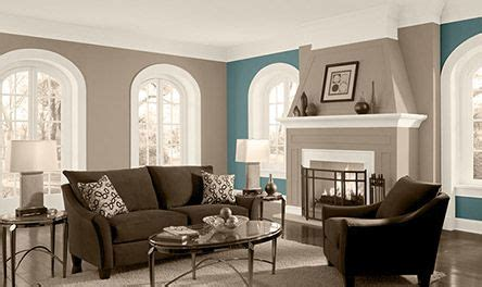 great room color schemes great color scheme living room redux