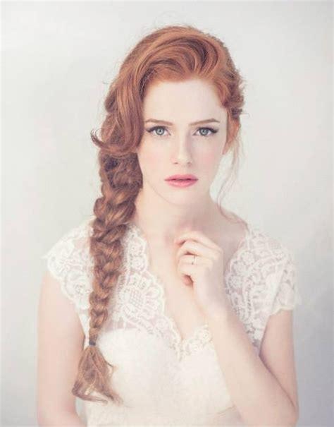 molly braid pretty long side braid hairstyles 2016 hairstyles 2017