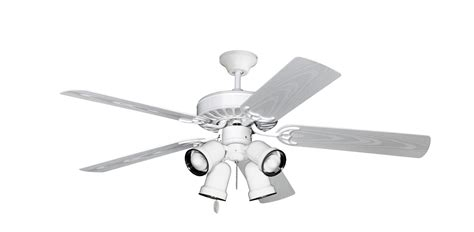 ceiling clipart fluorescent light pencil and in color ceiling fans with spotlights best home design 2018