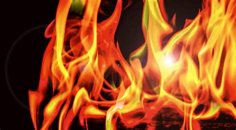 heat a ayurvedic remedies for excess heat in the ayurpedia