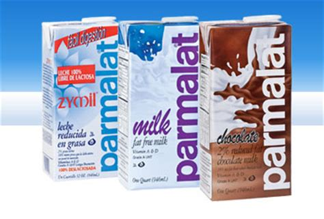 Organic Milk Longer Shelf by Whey Protein Processing Terms And Definitions Countering