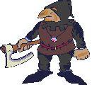 imagenes gif animadas justicia gifs animados de justicia animaciones de justicia
