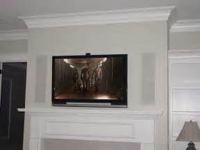 using in wall speakers for home theater audiogurus
