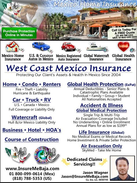 25  best Home insurance quotes online on Pinterest   Get
