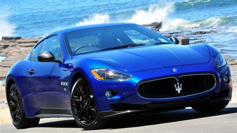 maserati cars maserati car wallpapers 9 maserati car wallpapers