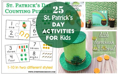 s day lesson delighted activity free printable activities st