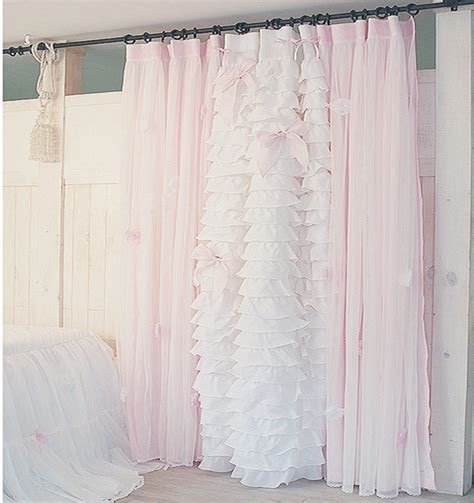 romantic curtains popular romantic bedroom curtains buy cheap romantic
