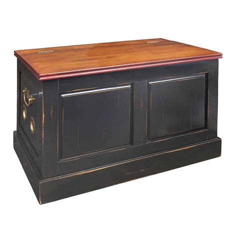 storage chest bench chelsea boot chest storage bench