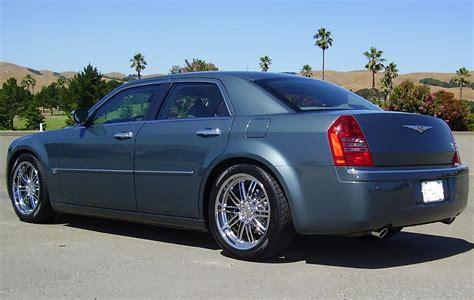 2005 chrysler 300 rims lightest wheels chrysler 300c forum 300c srt8 forums