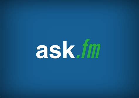 Ask Fm Pics | ask fm what parents need to know austin mccann