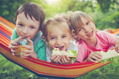 alimentazione sana per bambini alimentazione sana bambini 5 pasti