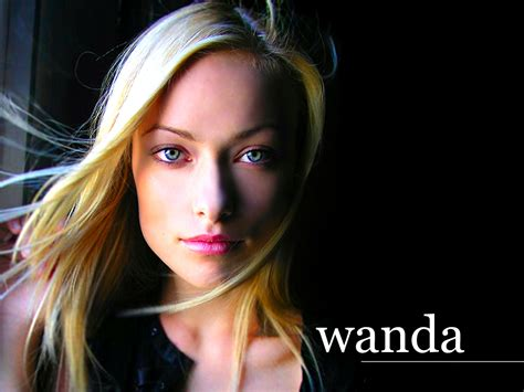 image host the host images wanda hd wallpaper and background photos