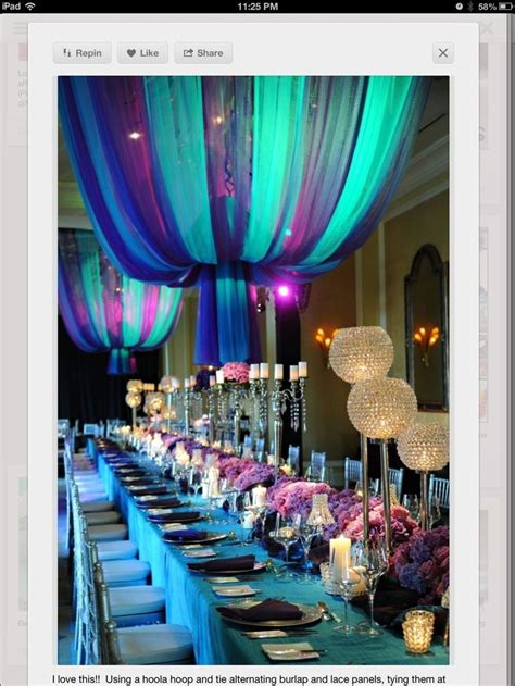 themes for college house parties college graduation party decor ideas archives party