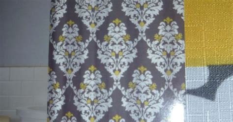 dollar general curtains gray and yellow shower curtain dollar general 4 with 50