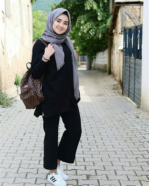 Dress Muslim Wanita Kinara 1 nisanurokur attire ootd and hijabs