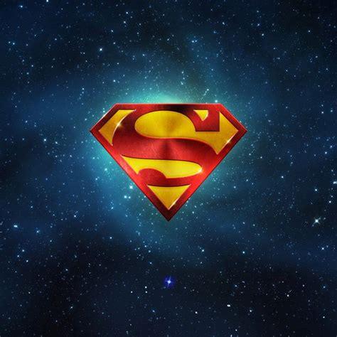 superman wallpaper pinterest wallpaper superman for tablet by kristofbraekevelt