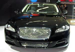 Jaguar All Cars Price Image Gallery Jaguar Price