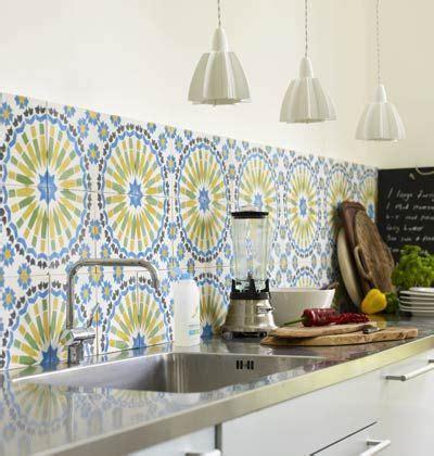 moroccan kitchen wall tiles tiles pinterest mom mom