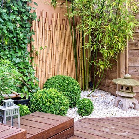 zen garden  home depot