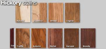 Kitchens With Cherry Cabinets And Wood Floors - keane kitchens kitchen cabinets semi custom cabinets woods and stains