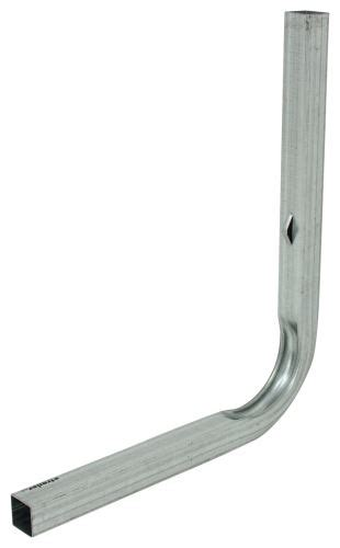 boat trailer guide replacement replacement upright for ce smith bunk style guide ons for