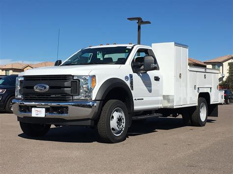 ford az ford trucks in peoria az for sale used trucks on