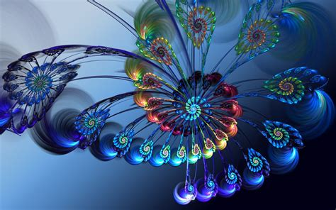 the world s best photos of geometry and flickr 35 hd background wallpapers for desktop free