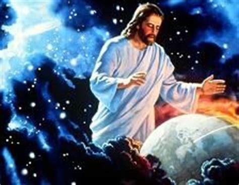 imagenes de dios omnipotente definici 243 n de omnipotencia qu 233 es significado y concepto