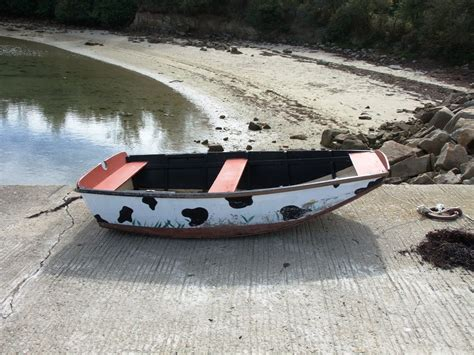 auray punt boat plans willso