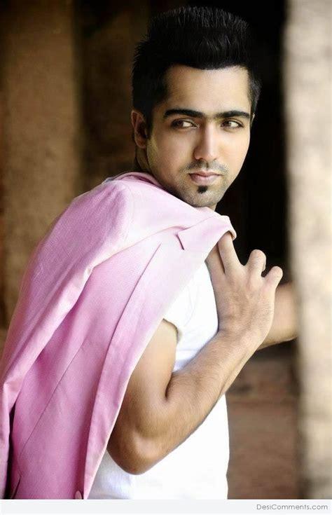 hardy singh punjabi singer hardy sandhu pictures images