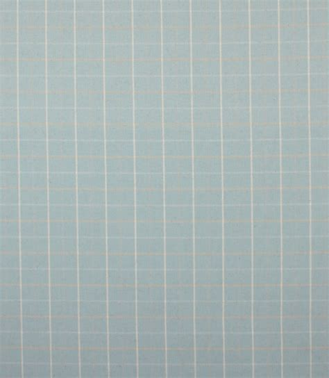 duck egg blue curtain fabric uk voyage decoration isla fabric duck egg occasional