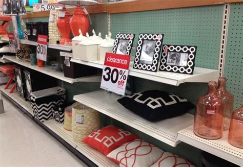 target new home decor clearance 30 coupons all