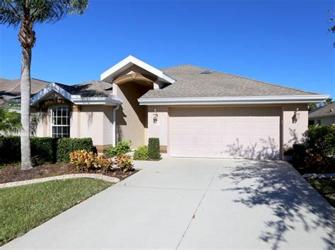 ranch style port orange real estate port orange fl