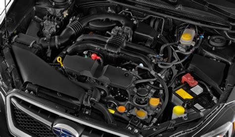 subaru tribeca engine 2019 subaru tribeca auto redesign