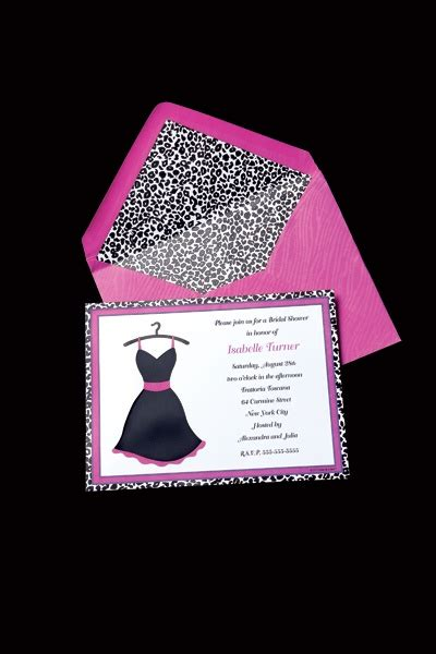 hobby lobby invitation templates 12 best images about invitations on corset