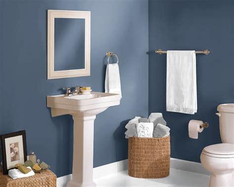 indigo bathroom mad about indigo mad about the house