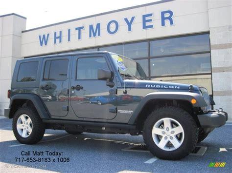 jeep grey blue 100 jeep wrangler unlimited grey 2013 jeep wrangler