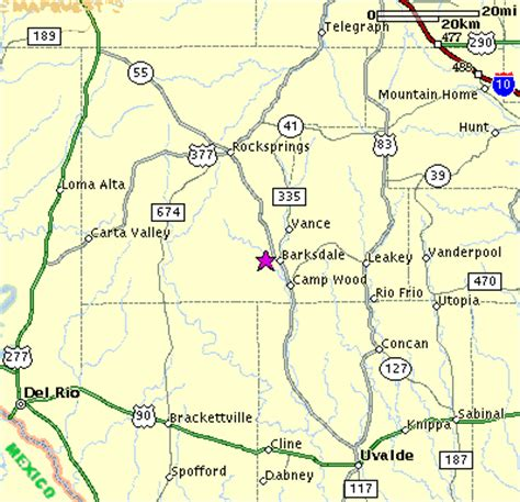 map of la vernia texas maps royl website