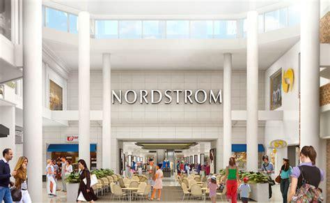 Nordstrom Gardens Mall by Nordstrom Prepares To Open Cf Sherway Gardens Store