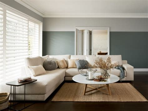 green and white interior inspirations paint