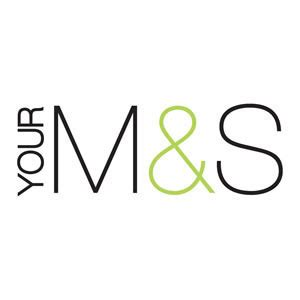 Marks And Spencer Gift Card Balance - marks and spencer gift vouchers m s gift cards order