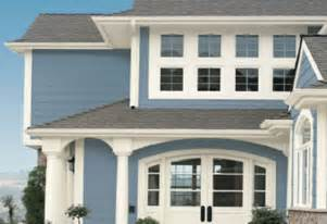Cape Cod House Color Schemes cape cod style house colors home style
