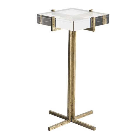 martini side table martini side table nicholas haslam ltd