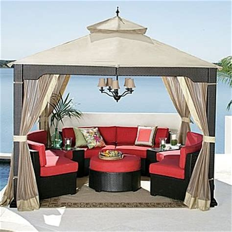 Jcp Patio Furniture Palma Outdoor Furniture Jcpenney For The Home Pinterest