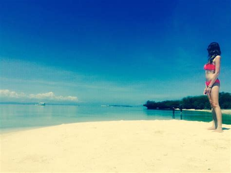 Find Philippines Cebu City Cebu City Philippines Island Hopping In Mactan Cebu