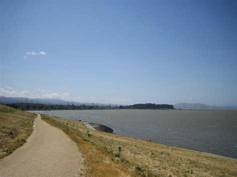 park san mateo file san mateo ca shoreline park jpg wikimedia commons