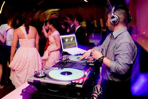 Wedding Dj by February 2016 Spangler Entertainment